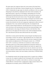 Thesis Statement For Process Essay  Pages Macroeconomics Essay Example Thesis Statements For Essays also English Reflective Essay Example Step By Step Guide For Esssay  Selfedit Essay Sheet September   An Essay About Health