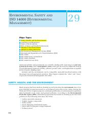 291 Ch29 Environmental Safety ISO 14000.pdf
