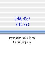 1_CENG453Introduction(2016)