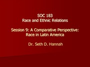 soc183week9_Race in Latin America