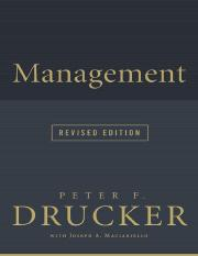 Peter-F-Drucker-Management-Rev-Ed.pdf