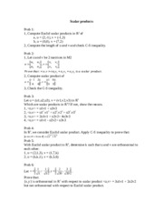 8_homework_scalar_products.doc