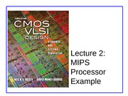 lect2-mipsex