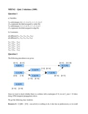 mie562_09_quiz2_solutions(1)