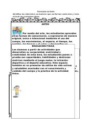 Leccion 9 Act 3 Docx Estructura Curricular Identifica Los