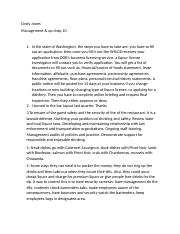 management & op chap 10.docx