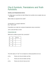 Chapter_6_-_Propositional_Logic.docx
