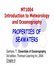 Lecture 2_Properties of Seawater [Compatibility Mode]_1 slide per page.pdf