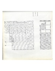 Eisenman House plan_elevation