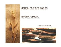 Clase20teorica-Cereales-2015.compressed.pdf