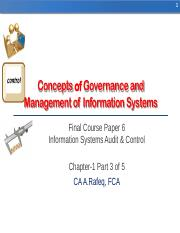 Crisc Review Manual 2015 Pdf