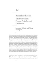 2010_racialized_mass_incarceration_doing_race (1)