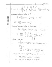 Prac Exam solutions page 4