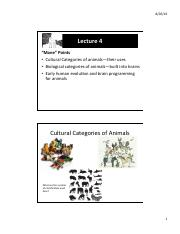 Lecture 4  culture and biological categories F16 FINAL.pptx.pdf