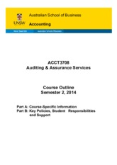 ACCT3708_Auditing_and_Assurance_Services_S22014.pdf