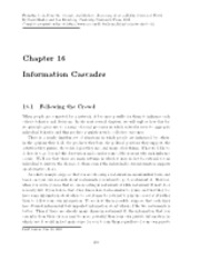 networks-book-ch16