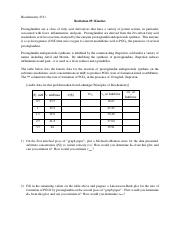 Recitation 09 Kinetics.pdf