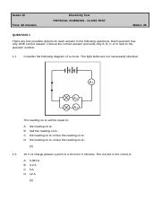 1-electricity-test-questions.doc