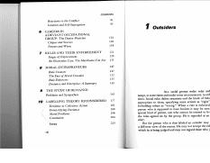 L3_Becker, H_ (19632008). Outsiders._University of Chicago Press_Chapters 1, 2,  10.pdf