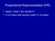 Lecture+5+-+Proportional+Representation+10-8.14.10
