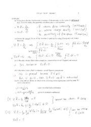 EEE224_Fall09_midterm2_solutions