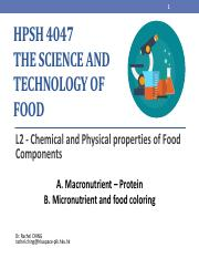 STF Lecture 2d  - Protein_micronutrient_coloring  2017-2018-RC (student).pdf