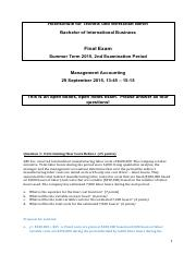 Solution Management Accounting SS 2015 2.pdf