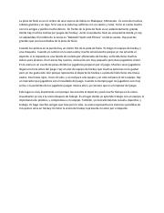 Spanish Composition 1.docx