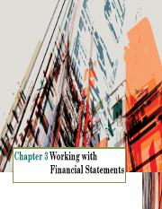 03 - Chapter 3  Analysis of Financial Statement (2).ppt