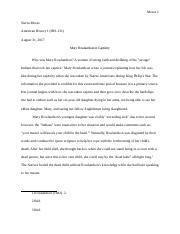 Duke fuqua mba essays