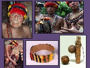 Lecture 2 What is Anthropology
