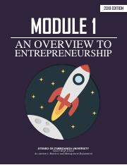 01-MODULE-1-An-Overview-to-Entrepreneurship-A-Guide-for-Students (1).pdf