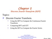 Chapter2_Lect8