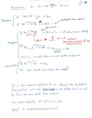 Lecture_13_HBr_peroxides_mechanism