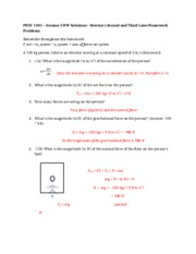 PHSC 1401 Session 5 HW Solutions NEW.docx