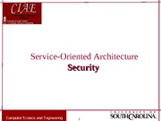 soa-security-2010-farkas