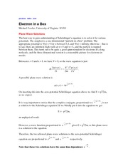 electron_in_a_box1