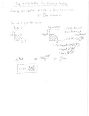 Lecture_2_7_other_forms_of_damping_notes