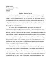 College Research Essay.docx
