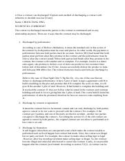 BL-assignment-Q4-Carina.docx