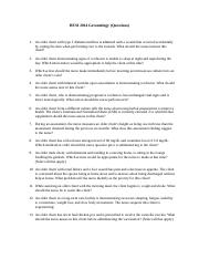 HESI 2014 Gerontology (PDF Questions) (1).docx