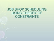 15.1+JOB_SHOP_SCHEDULING_USING_THEORY_OF_CONSTRAINTS