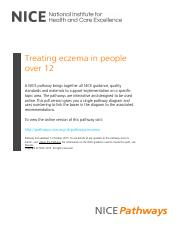 eczema-treating-eczema-in-people-over-12.pdf