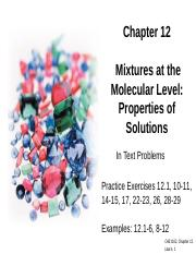 Chapter12Lecture.pptx