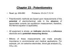 Chapter 23 - Potentiometry.pdf