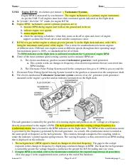 17_ Engine RPM.pdf