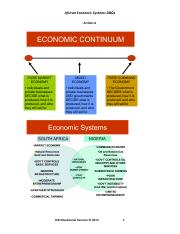 African_Economic_Systems_DBQs