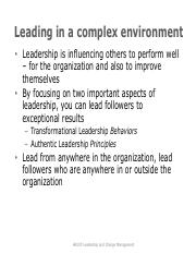 Monday AM - Transformational Leadership.pdf