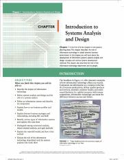 Systems_Analysis_and_Design_10th_edition  Chapter 1.pdf