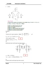 f15_Hw5_due_Dec11-solutions_updated.pdf